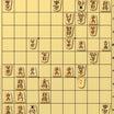 感染拡大防止策発表。。第61期王位戦L・紅組/4回戦「永瀬二冠、怒涛の開幕4連勝」