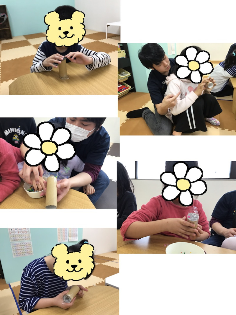 o0960128014740917472 - 4月3日(金) ☆toiro根岸☆