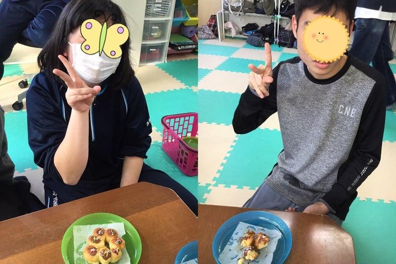 o1080072014740982786 - ♪3月25日(水)♪toiro戸塚
