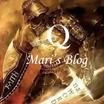 QMap - 神の鎧