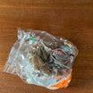 【1週間新鮮保存 】キノコ類を1週間、メチャ新鮮に保存する方法