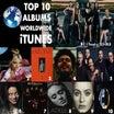 チャンミン3位!World Music Awards