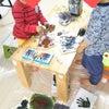 子どもたちの休日2の画像