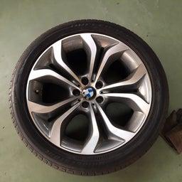 画像 タイヤ交換のご依頼ありがとうございます。 の記事より 3つ目