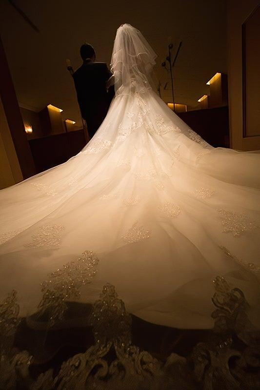 結婚 緊急 事態 式場 宣言