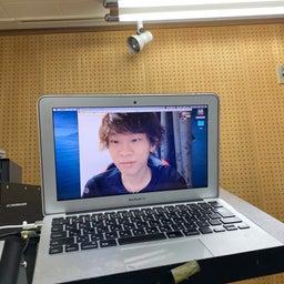 画像 Skypeドラムレッスンスタート! の記事より 1つ目