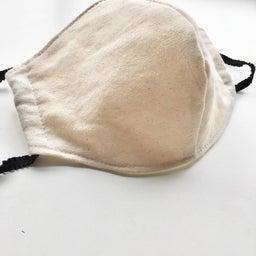 画像 新しい布マスク の記事より 2つ目
