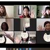 【募集中♬】7/7(水) 「話すと癒える」ママのためのオープンカウンセリングの画像
