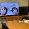 新型コロナウイルスによる現場の声を聴く~障がい者就労支援施設の現状~の画像