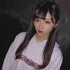 あいらぁぶ( > < )・・・・・・・・◎6期生 菖蒲まりんの画像