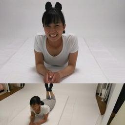 画像 アスリートのパフォーマンスを上げる世界最高の靴下。動画あり↓ の記事より