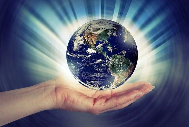 あなたが世界を動かしています サードアイ朱雀 霊感・霊視