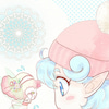 ミニストーリー「妖精のおねがい」の画像