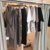 【KELEN新商品(LADY'S)いろいろ入荷しましたよ! (^-^)】の画像