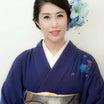Hiroo美育学園 闘 う 歌 姫 前田 瑠美(まえだ るみ)