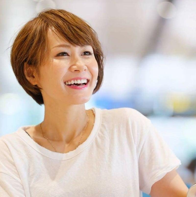 ●鈴木実歩さんに学ぶ起業家の〇〇