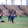 北信越ゲートボール選手権大会、延期の画像