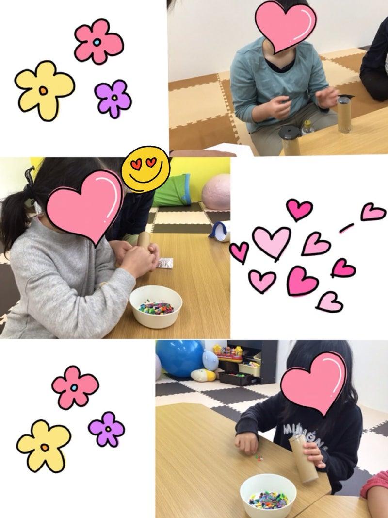 o0960128014743139324 - 4月3日(金) ☆toiro根岸☆