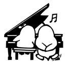 練習しないピアノ 4/22の記事より