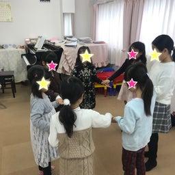 画像 【ピアノレッスン】〜対面・オンラインピアノレッスン〜 の記事より 8つ目