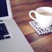 ネタがなくてもブログが書ける? ~シカタ、ワークショップやります~