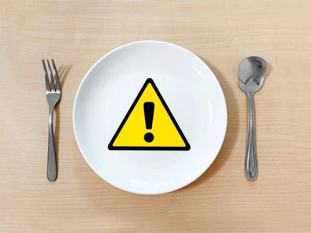 脂肪 燃焼 スープ ルール