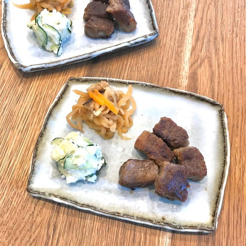サイコロ ステーキ 味付け サイコロステーキの焼き方は?冷凍を美味しく柔らかくするコツも解説...
