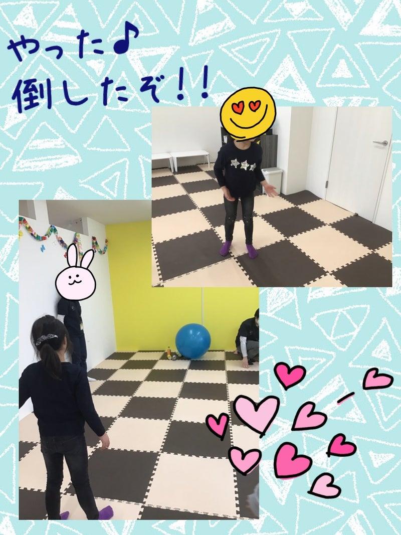o0960128014744059598 - 4月15日 ☆toiro根岸☆
