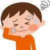 こどもの頭痛の画像