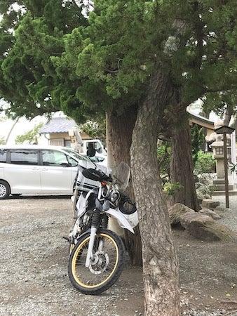 神奈川 なんj