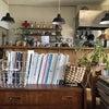 アサカフェ (Asa Cafe)の画像