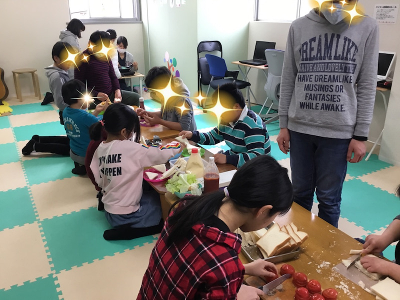 o1080081014744551087 - ♪3月30日(月)♪toiro戸塚