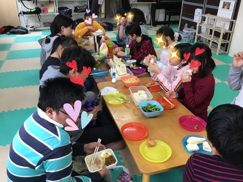 o1080081014744551093 - ♪3月30日(月)♪toiro戸塚