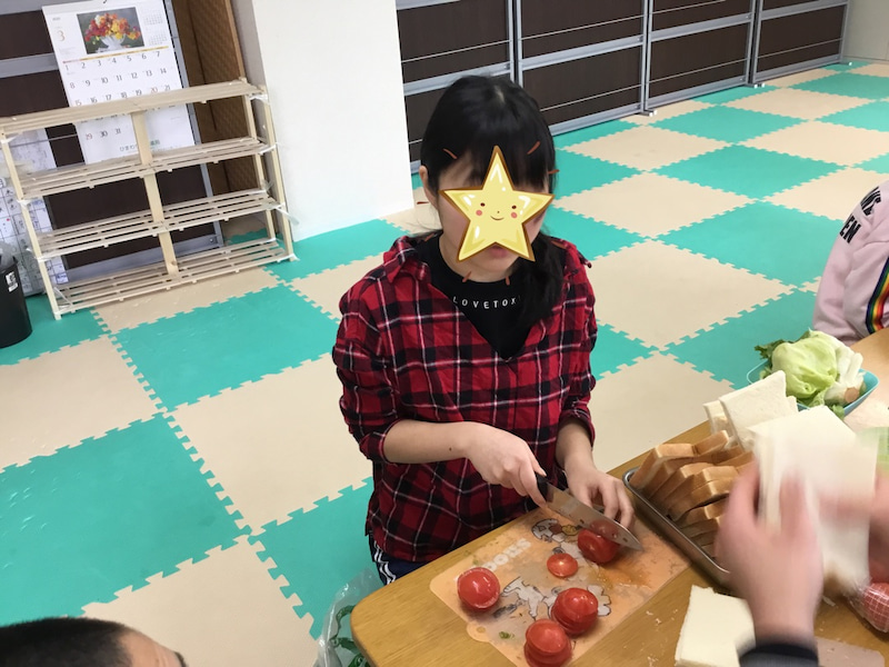 o1080081014744551070 - ♪3月30日(月)♪toiro戸塚
