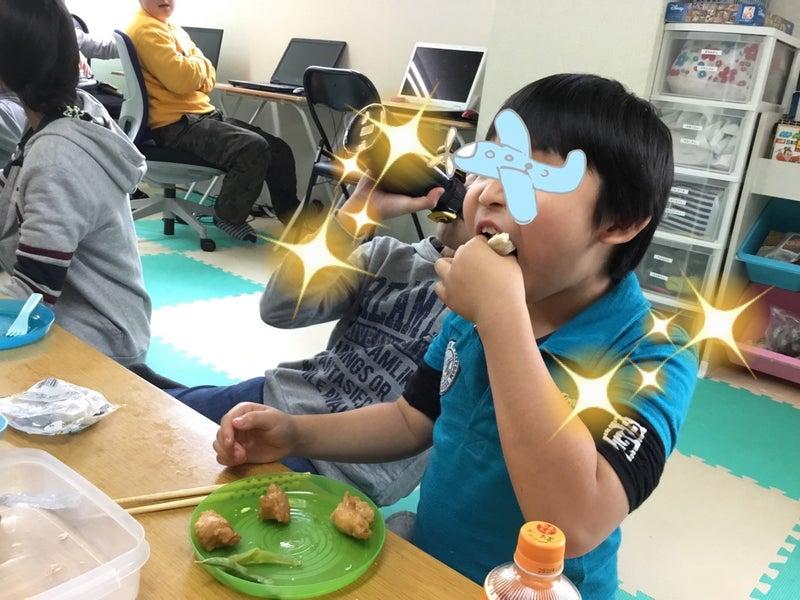 o1080081014744551158 - ♪3月30日(月)♪toiro戸塚