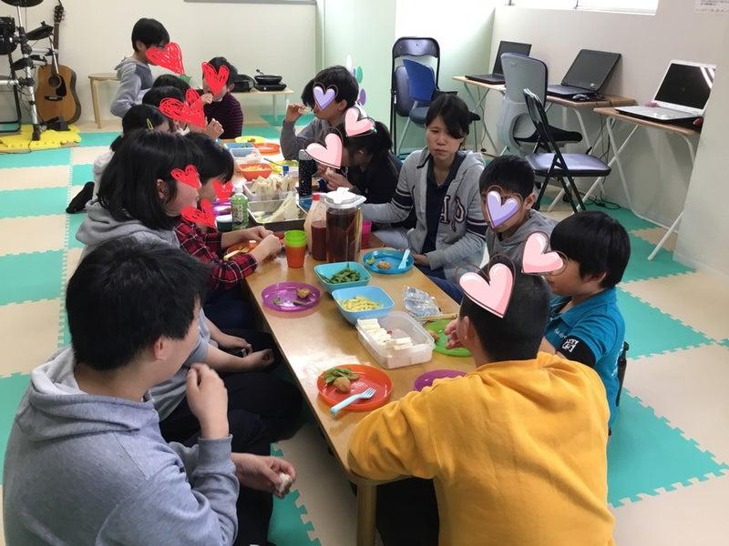 o1080081014744551164 - ♪3月30日(月)♪toiro戸塚