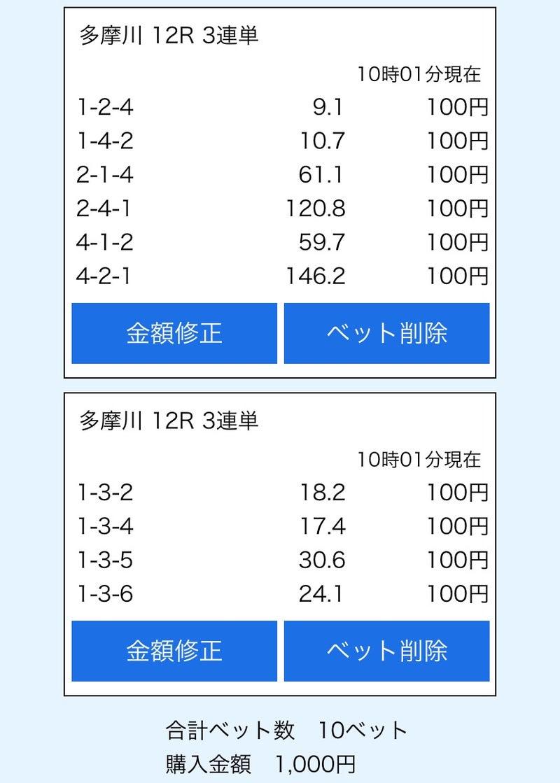 競艇 本日 の レース 結果
