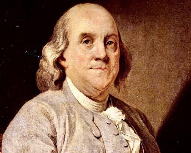 の アメリカ 父 建国 アメリカ保守が「建国の父」を自己批判した理由