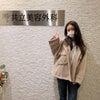 モデル、タレントの池田美優さんが遊びに来てくださいました♡の画像