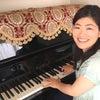 成長のチャンスを見逃さない!子どもが自らピアノを弾きたくなる関わり方の画像