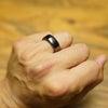 奇跡の指輪の画像