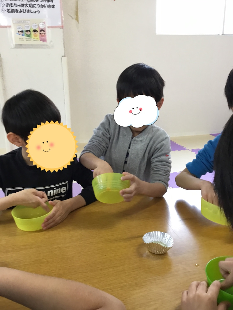 o1080144014745311877 - ♪4月13日(月)♪toiro戸塚