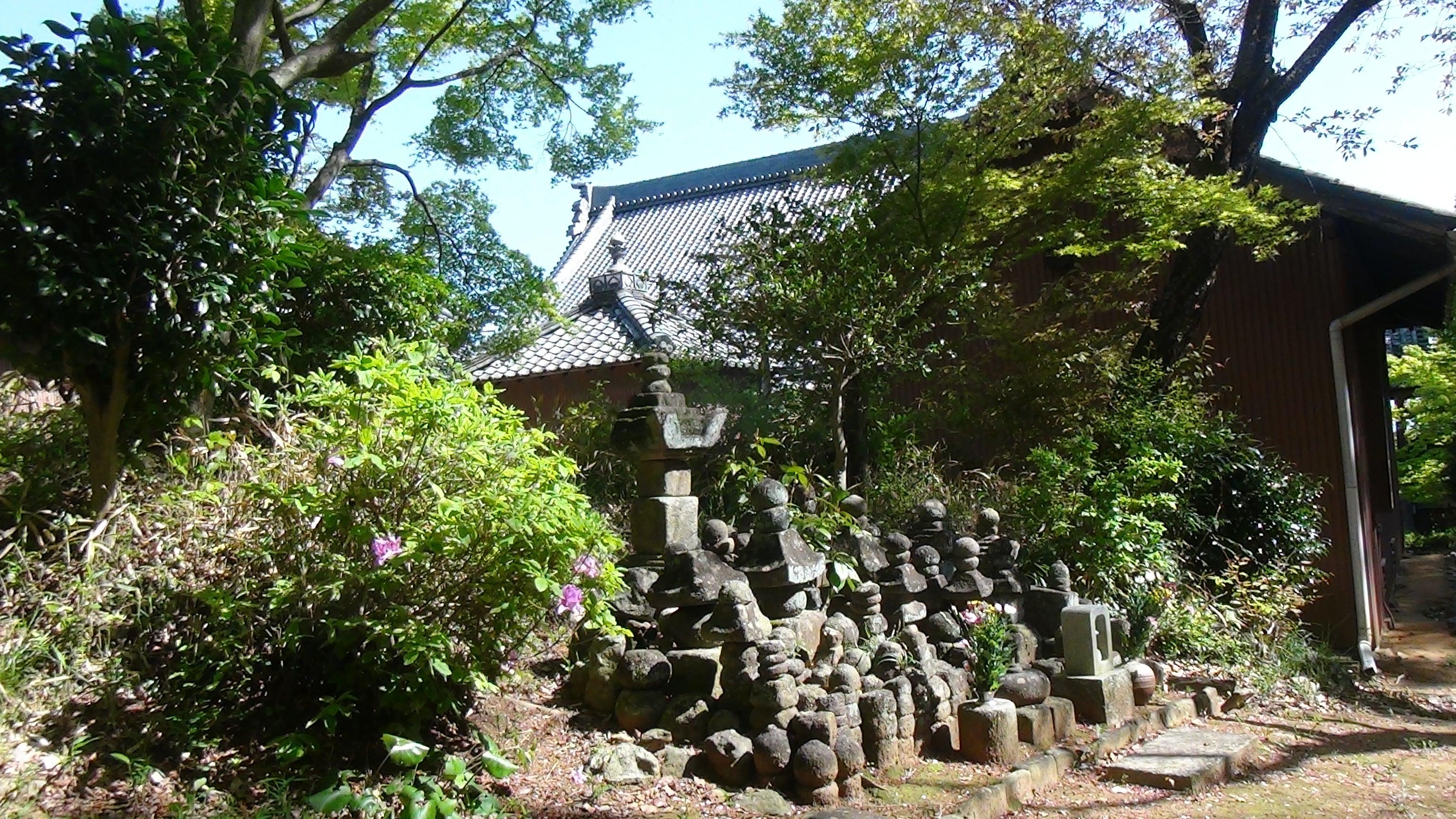 三ヶ根の祈り のブログNHK大河ドラマ「鎌倉殿の13人」と三ヶ根観音の繋がり