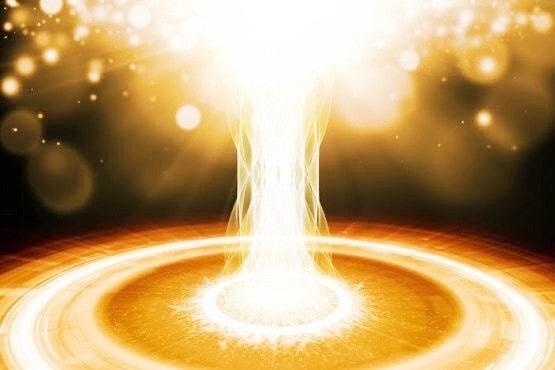意識を地球のハートチャクラと繋げ、太陽系の外へと連れ出すの記事より