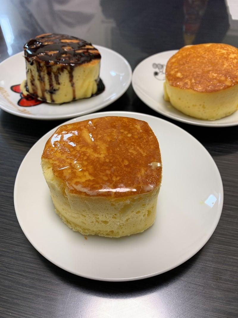 パン あ ケーキ あふ ふ