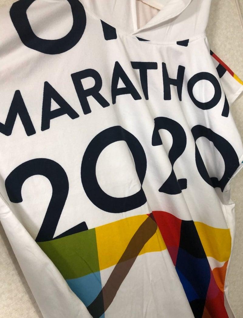 東京 マラソン 2021