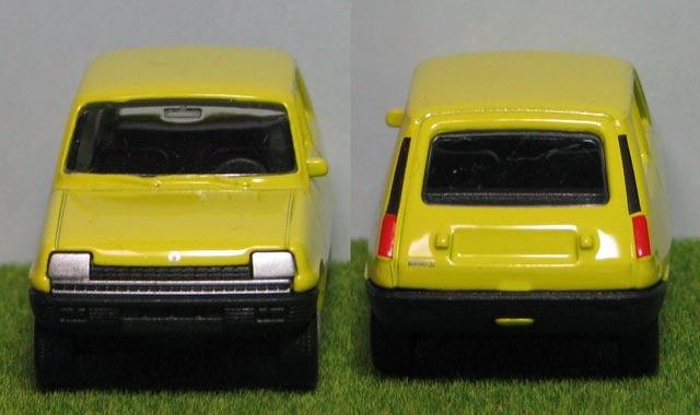 5_WLY_yellow_03