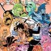 きよの漫画考察日記2366 ワンピース 第76巻