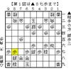 「英春流カメレオン戦法」で大会に挑む! 第3局 ~対居飛車戦~の画像
