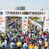 フルマラソンを12回走ってわかった、歩かずに完走できる3つのポイントとは?の画像